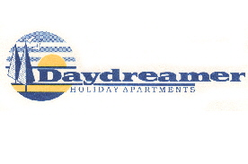 Daydreamer Holiday Apartments Norfolk Island The World