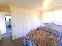 Kentia Apartments - 2 Bedroom Superior Cottage - (4 people) - Click to enlarge