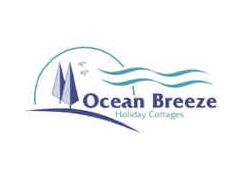 Oceanbreeze Cottages - Two Bedroom Cottage(4 people) - Click to enlarge