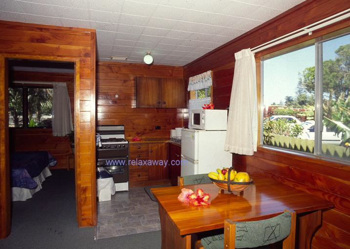 Pine Valley Apartments Norfolk Island The World Of