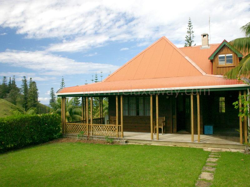 Tintoela Norfolk Island The World Of Norfolk Norfolk