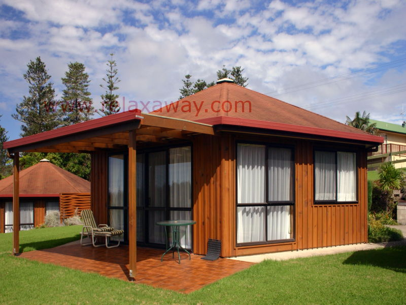 Whispering Pines Luxury Cottages Norfolk Island The World Of Norfolk Norfolk Island