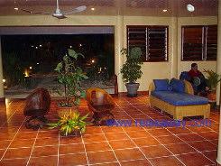 Vanuatu Holiday Hotel, Vanuatu - Click to enlarge