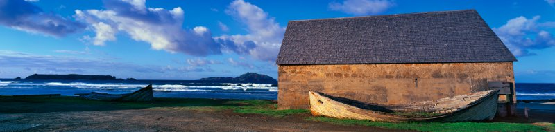 The World of Norfolk - Norfolk Island